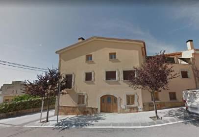 Flat in calle Sant Cosme I Damià, nº 3